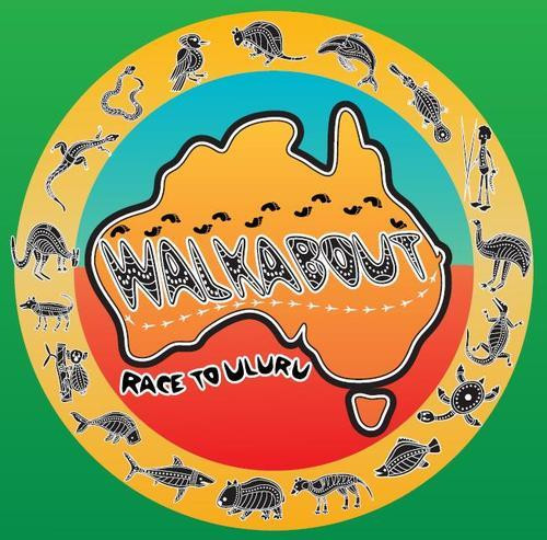 Game of the Month - Walkabout