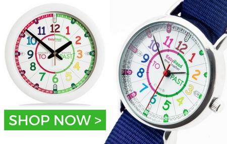 Watches Shop Now