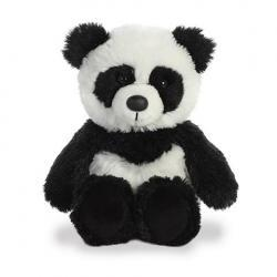 Aurora Cuddly Friend - Panda