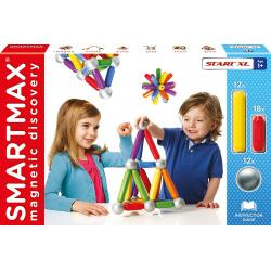 SmartMax Start XL Set 42 Pieces