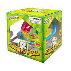 Logical Toys Addict A Ball-Maze 2