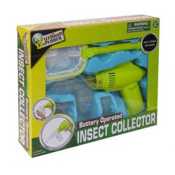 Outdoor Explorer Insect Collector