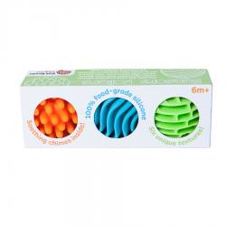 Sensory Rollers by Fat Brain Toys