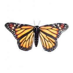Hearth Song Butterfly Wings – Monarch