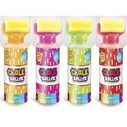 Chalk Roller Set