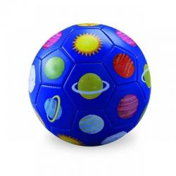 Crocodile Creek Solar System Soccer Ball - Size 3