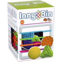 Inny Bin by Fat Brain Toys