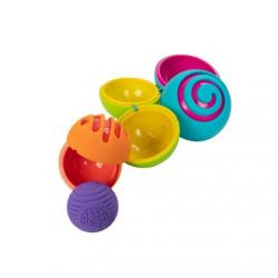 Oombee Ball by Fat Brain Toys