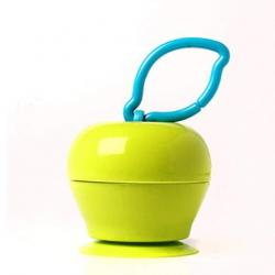Grapple Toy Tether - Green