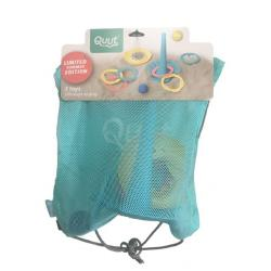 Quut Beach Set - Limited Summer Edition