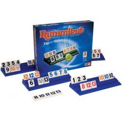 Rummikub XXL Game