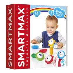 SmartMax My First Sound and Senses