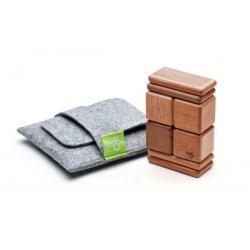 Pocket Pouch Original