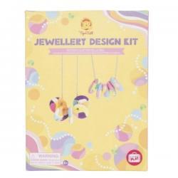 Jewellery Design KIt